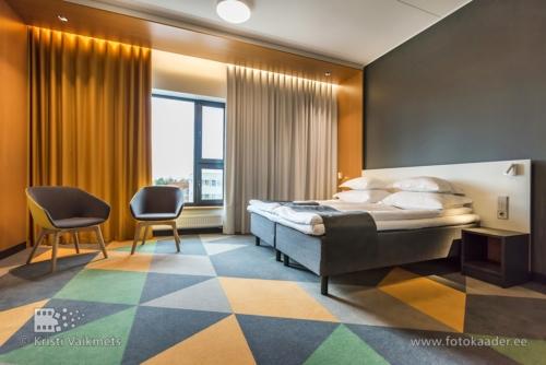 hotell sophia lõunakeskus hotellifotod  majutusasutuste pildistamine fototöötlus kinnisvara fotograaf