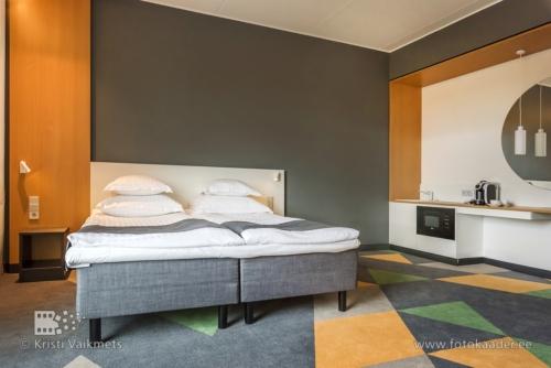 hotell sophia numbrituba lõunakeskus hotellifotod majutusasutuste pildistamine