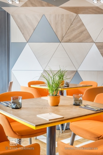 restoran fii pildistamine fotograaf tartus lõunakeskuses kristi vaikmets