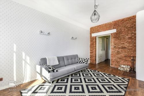 kinnisvara pildistamine sisustuspildid korteri pildistamine kv.ee city24(3)